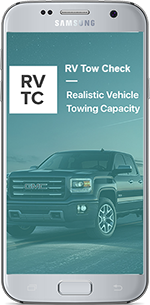 Ford Truck Tow Ratings