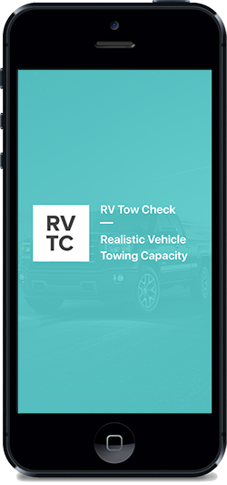 rv tow check ap