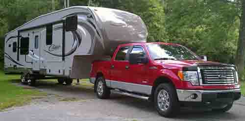 f150-towing
