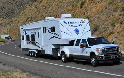 ford truck tow ratings. Black Bedroom Furniture Sets. Home Design Ideas