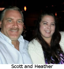 picture of scott-heather